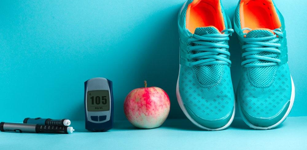 Reha-, Gesundheits- und Fitness-Kurse